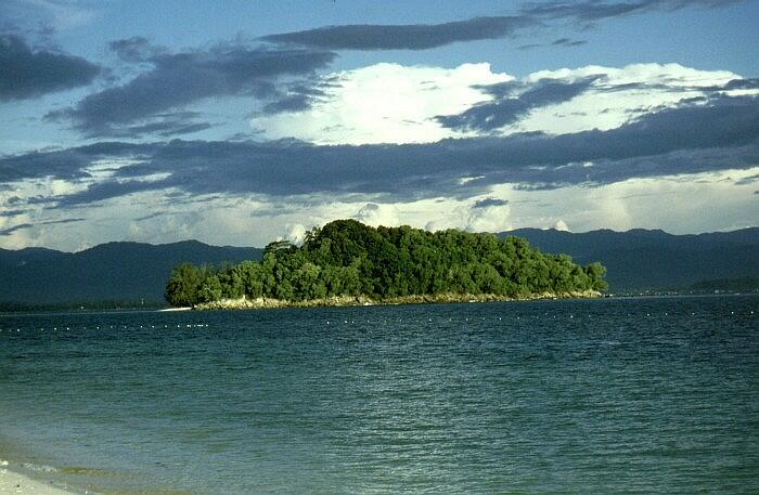 [Obrazek: Borneo029.jpg]